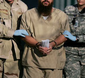 http://www.theguardian.com/commentisfree/2013/mar/14/prisoner-protest-guantanamo-stains-obama