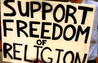 PC: Civil Rights International